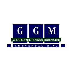 Impact-Presentations-Glas-Gevel-en-mulitdiensten-250x250px