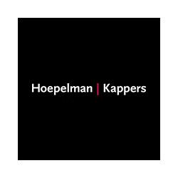 Impact-Presentations-Hoepelman-kappers-250x250px
