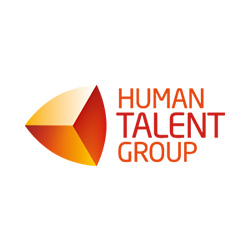 Impact-Presentations-Human-Talent-Group-250x250px