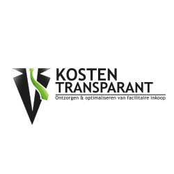 Impact-Presentations-Kosten-transparant-250x250px