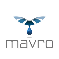 Impact-Presentations-Mavro-250x250px
