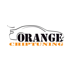 Impact-Presentations-Orange-Chiptuning-250x250px
