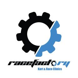 Impact-Presentations-Racefactory-250x250px