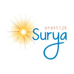 Impact-Presentations-Surya-250x250px