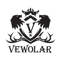 Impact-Presentations-Vewolar-250x250px