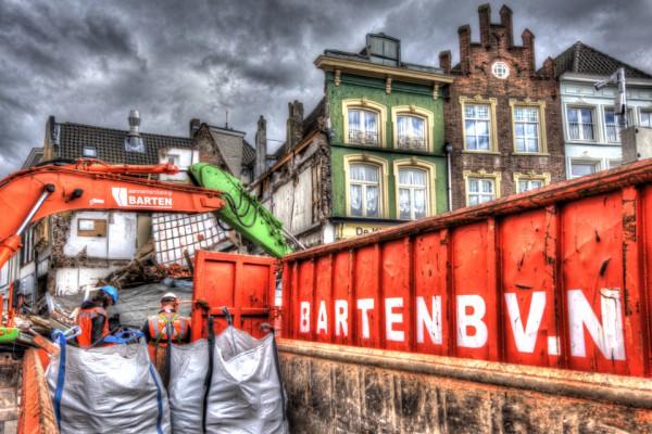 barten-ruimt-ingestorte-pand-pearle-den-bosch-markt-31-32-007