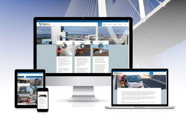 website-impact-website-mavro-1920x1440-1