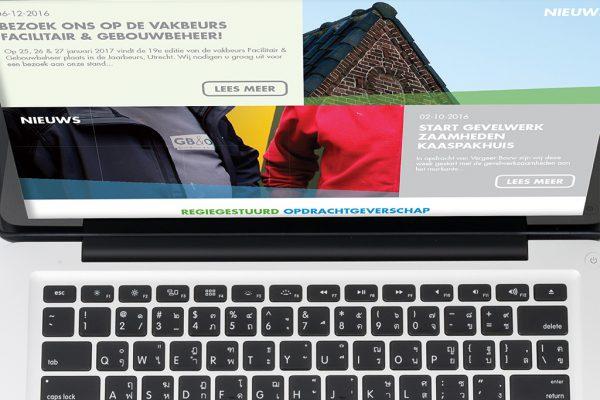 website-impact-website-GB&O-1024x768-32